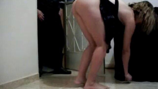 SexuallyBroken热Vip,一个超漂亮的集合。 2. 印度色情影片 部分。